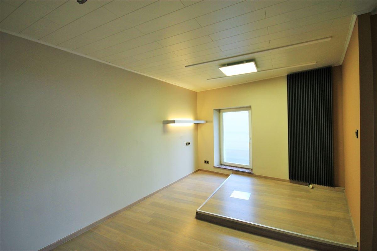 Image 5 : Maison à 5600 PHILIPPEVILLE (Belgique) - Prix 705 €