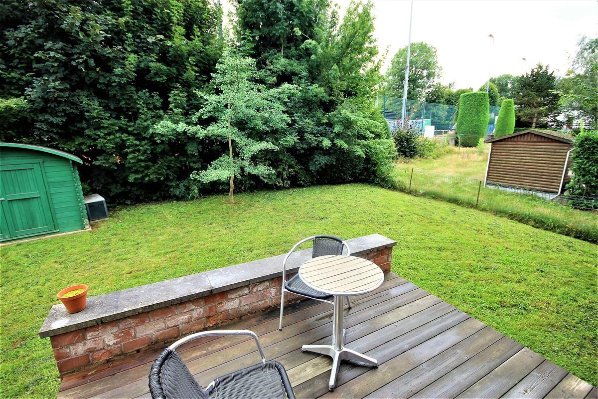 Image 22 : Villa à 6280 LOVERVAL (Belgique) - Prix 275.000 €