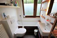 Image 15 : Villa à 6280 LOVERVAL (Belgique) - Prix 275.000 €