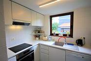 Image 7 : Villa à 6280 LOVERVAL (Belgique) - Prix 275.000 €