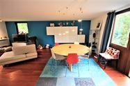 Image 4 : Villa à 6280 LOVERVAL (Belgique) - Prix 275.000 €