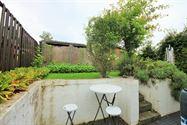 Image 18 : Maison à 5660 COUVIN (Belgique) - Prix 115.000 €