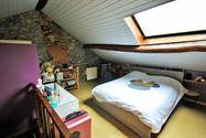Image 12 : Maison à 5660 COUVIN (Belgique) - Prix 115.000 €