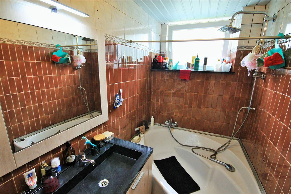 Image 14 : Maison à 5660 COUVIN (Belgique) - Prix 115.000 €