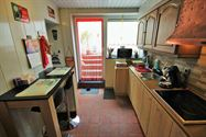 Image 9 : Maison à 5660 COUVIN (Belgique) - Prix 115.000 €
