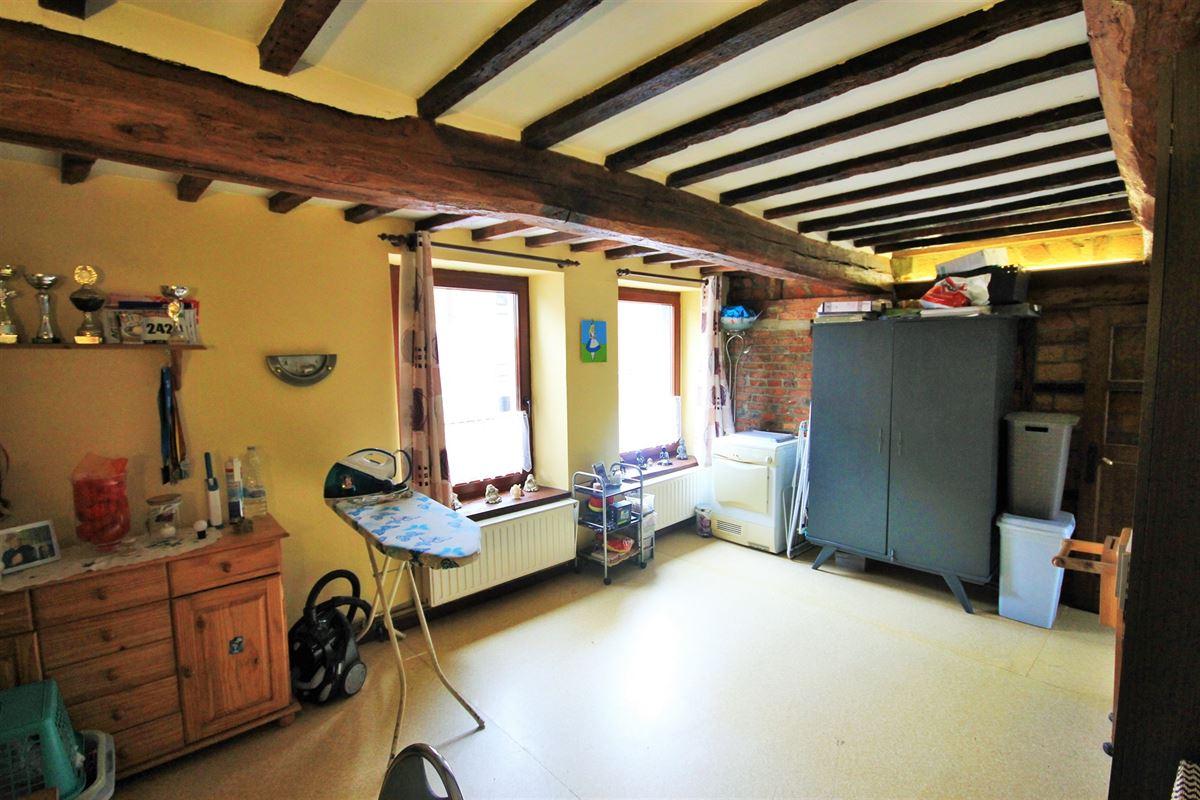 Image 7 : Maison à 5660 COUVIN (Belgique) - Prix 115.000 €