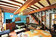 Image 3 : Maison à 5660 COUVIN (Belgique) - Prix 115.000 €