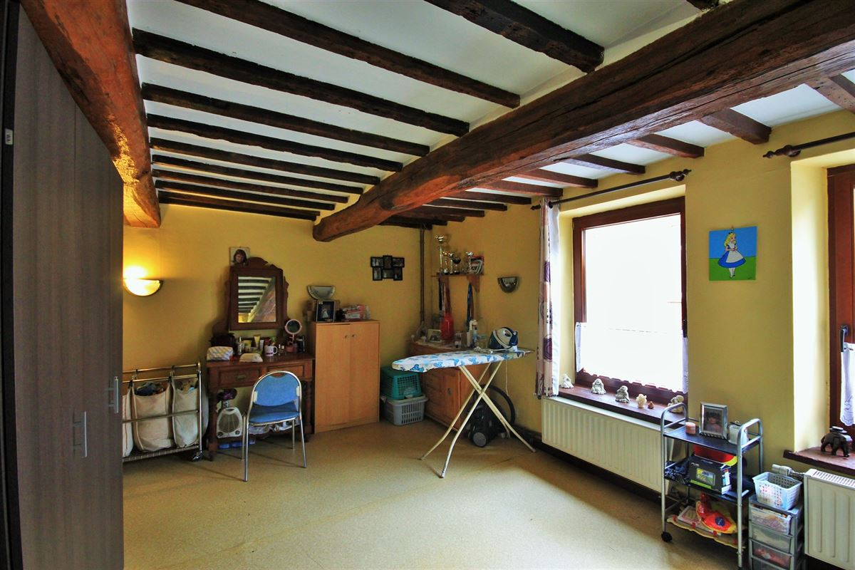 Image 6 : Maison à 5660 COUVIN (Belgique) - Prix 115.000 €