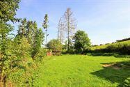 Image 17 : Maison à 5620 SAINT-AUBIN (Belgique) - Prix 129.000 €