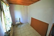 Image 8 : Maison à 5620 SAINT-AUBIN (Belgique) - Prix 129.000 €