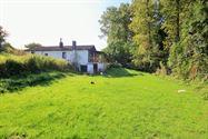 Image 5 : Maison à 5620 SAINT-AUBIN (Belgique) - Prix 129.000 €