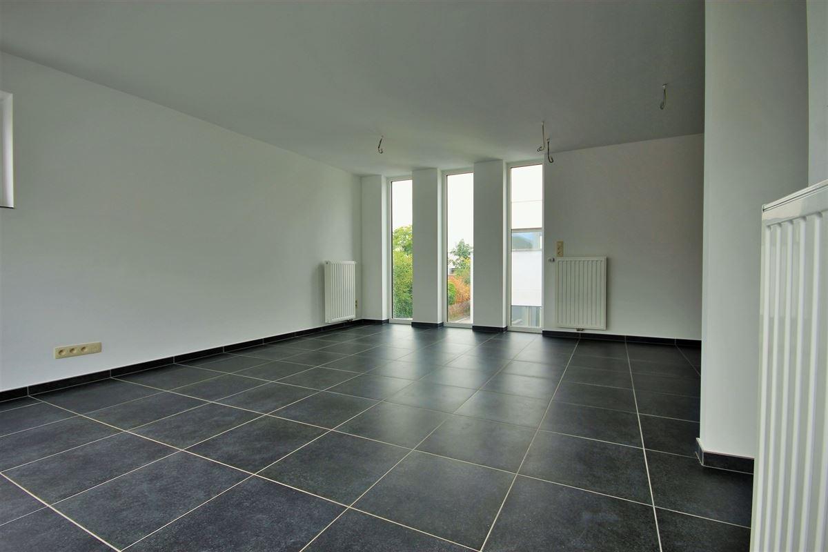 Image 29 : Appartement à 6240 FARCIENNES (Belgique) - Prix 151.000 €