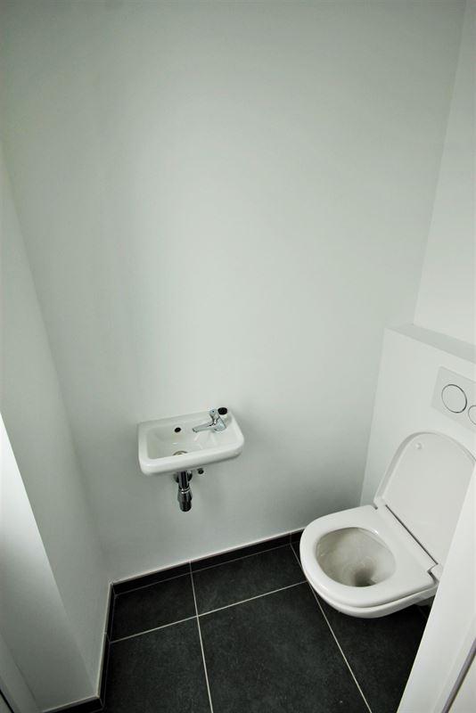 Image 17 : Appartement à 6240 FARCIENNES (Belgique) - Prix 154.000 €