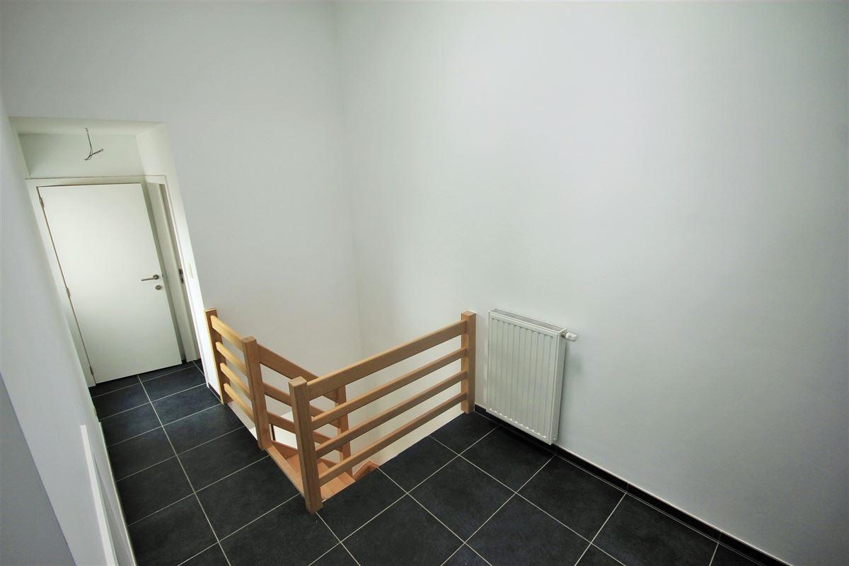 Image 15 : Appartement à 6240 FARCIENNES (Belgique) - Prix 154.000 €