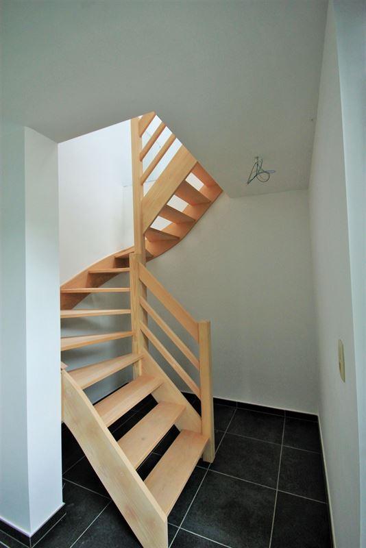 Image 14 : Appartement à 6240 FARCIENNES (Belgique) - Prix 154.000 €