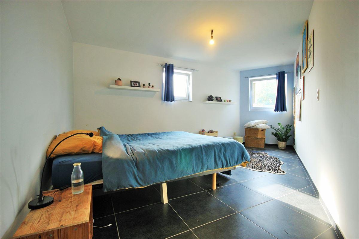 Image 10 : Appartement à 6240 FARCIENNES (Belgique) - Prix 154.000 €