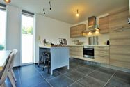 Image 4 : Appartement à 6240 FARCIENNES (Belgique) - Prix 154.000 €