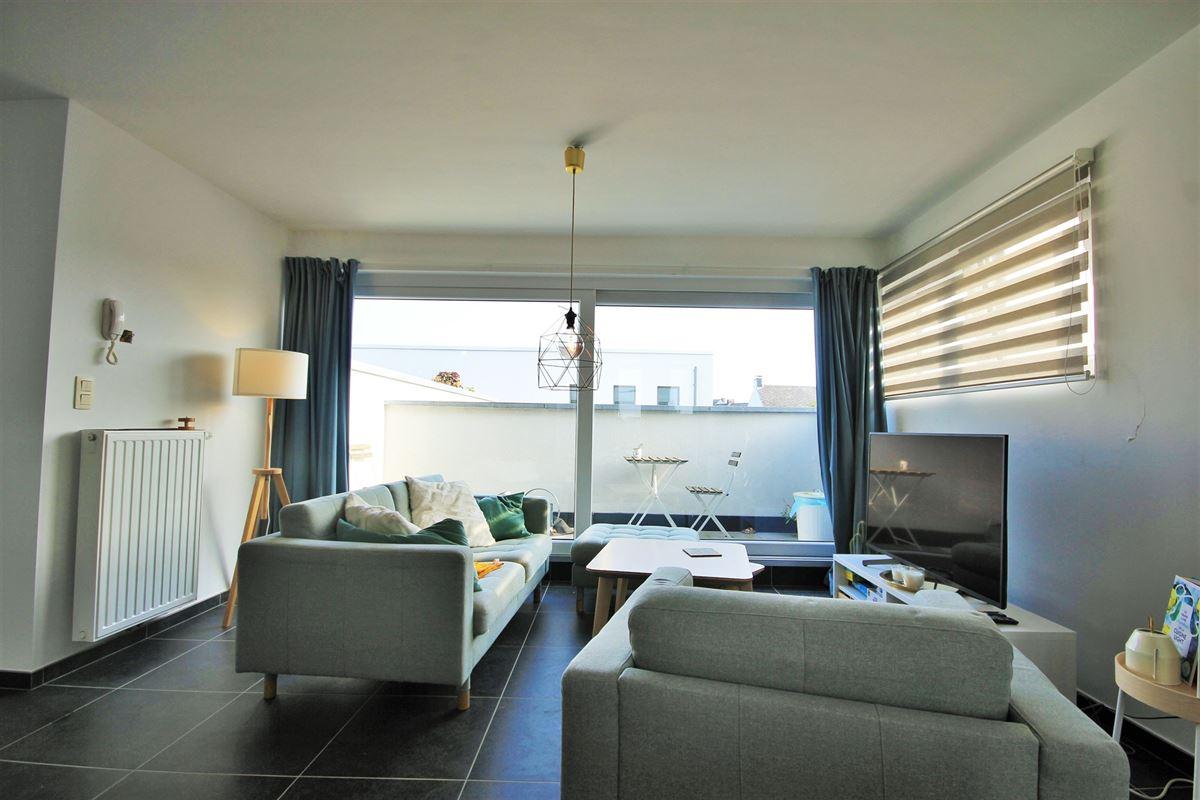 Image 7 : Appartement à 6240 FARCIENNES (Belgique) - Prix 154.000 €