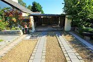 Image 30 : Maison à 5646 STAVE (Belgique) - Prix 235.000 €