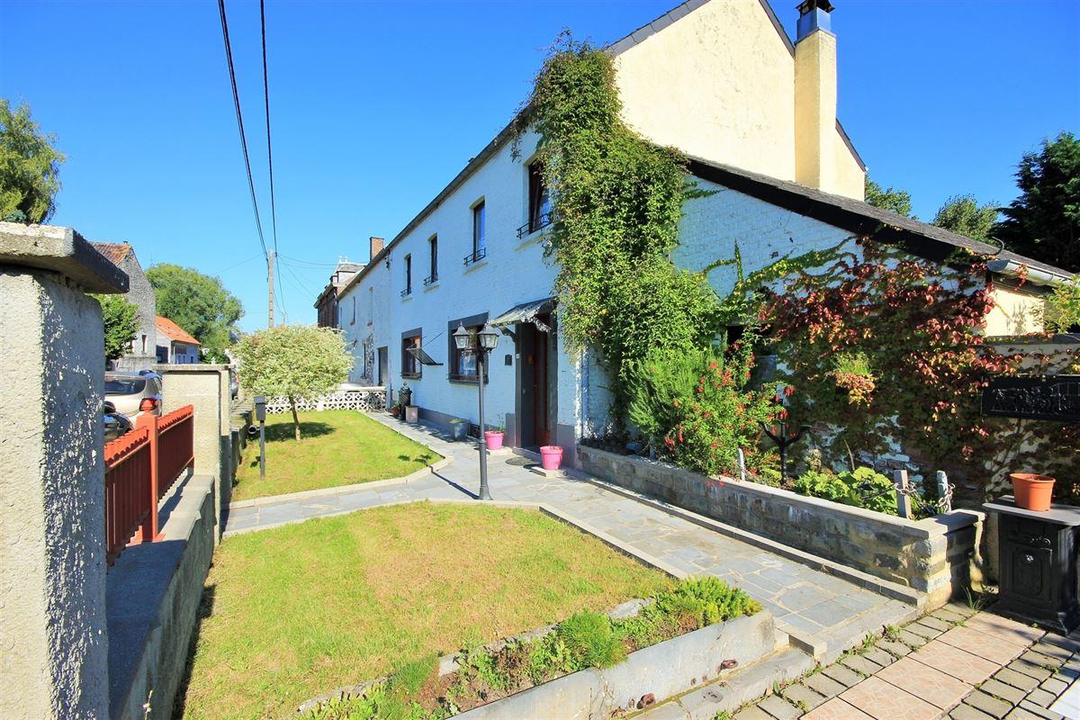 Image 31 : Maison à 5646 STAVE (Belgique) - Prix 235.000 €