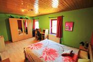 Image 17 : Maison à 5646 STAVE (Belgique) - Prix 235.000 €