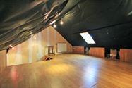Image 20 : Maison à 5646 STAVE (Belgique) - Prix 235.000 €