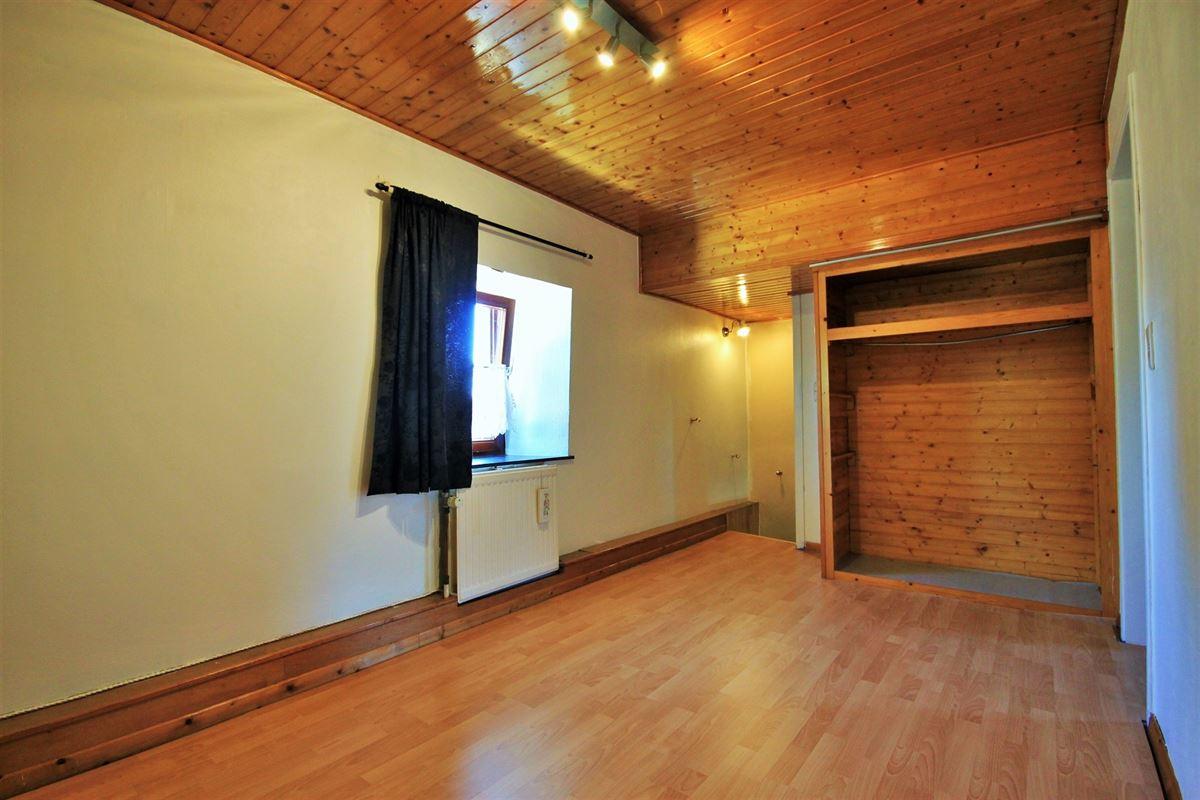 Image 15 : Maison à 5646 STAVE (Belgique) - Prix 235.000 €
