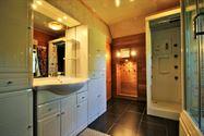 Image 13 : Maison à 5646 STAVE (Belgique) - Prix 235.000 €