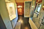 Image 14 : Maison à 5646 STAVE (Belgique) - Prix 235.000 €