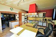 Image 10 : Maison à 5646 STAVE (Belgique) - Prix 235.000 €