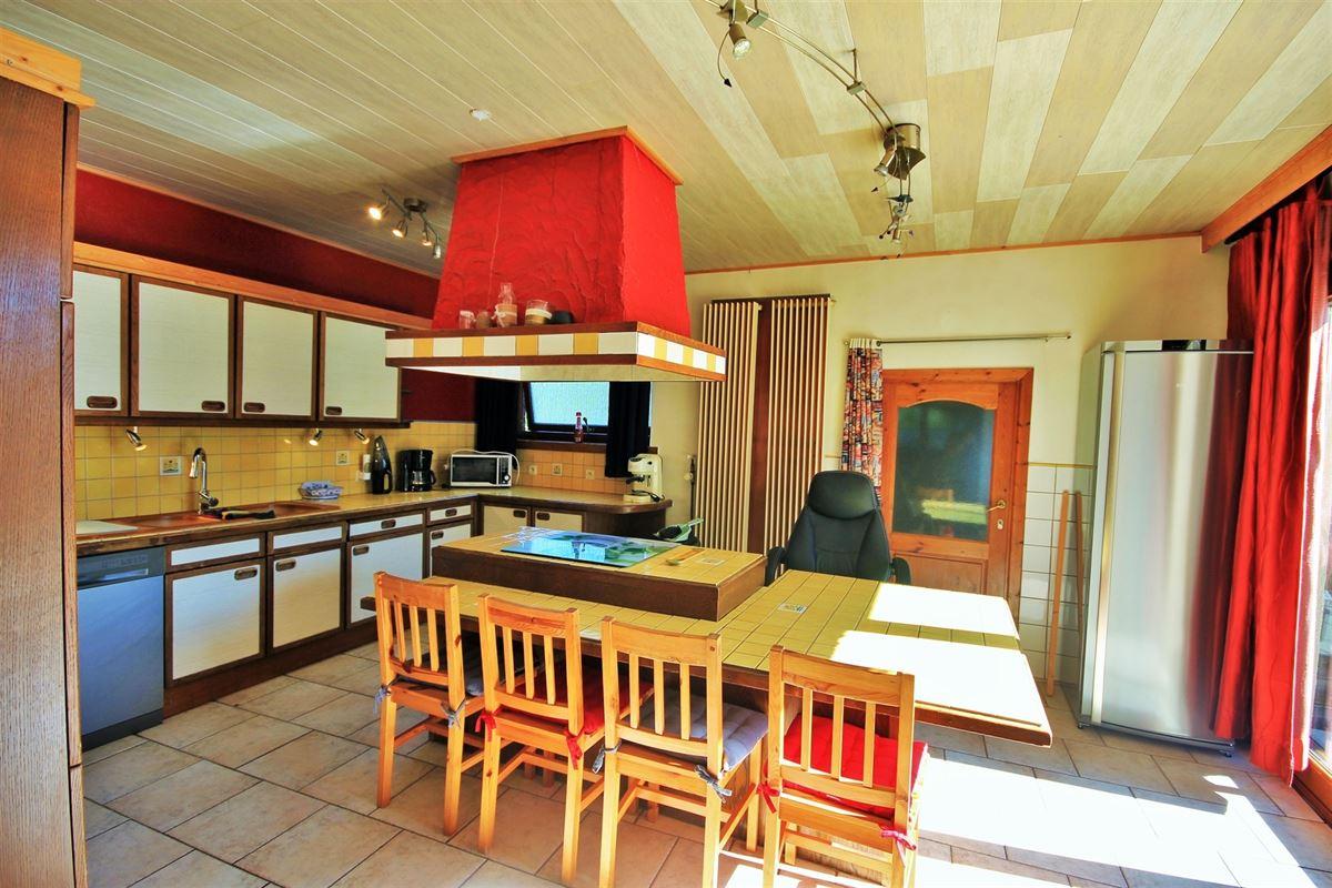 Image 9 : Maison à 5646 STAVE (Belgique) - Prix 235.000 €