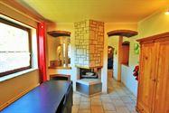 Image 4 : Maison à 5646 STAVE (Belgique) - Prix 235.000 €