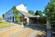Image 2 : Maison à 5646 STAVE (Belgique) - Prix 235.000 €