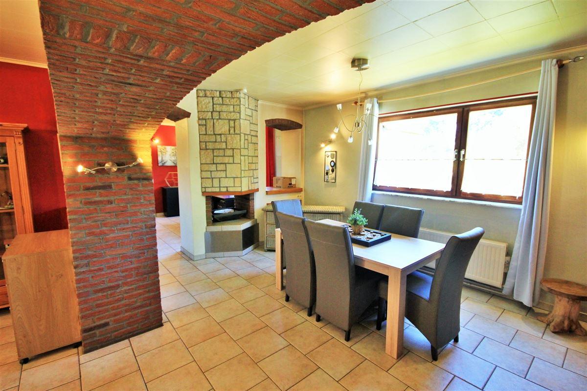 Image 6 : Maison à 5646 STAVE (Belgique) - Prix 235.000 €