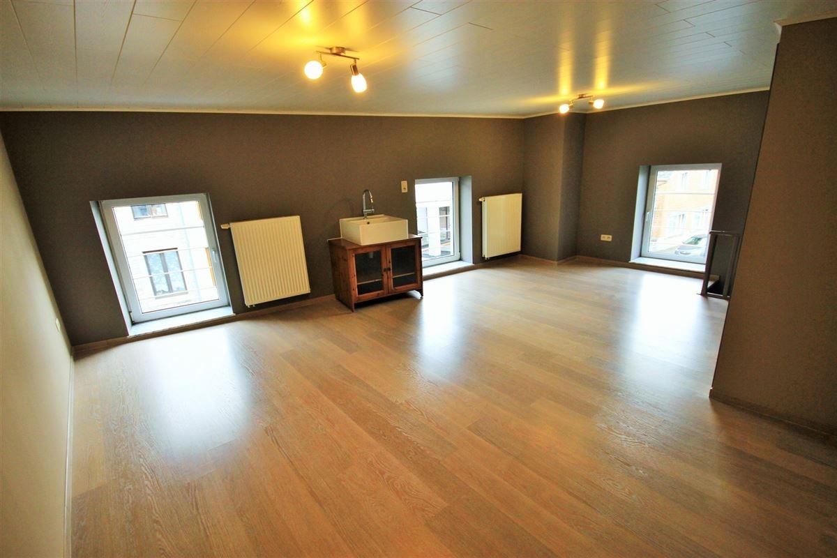 Image 9 : Maison à 5600 PHILIPPEVILLE (Belgique) - Prix 705 €