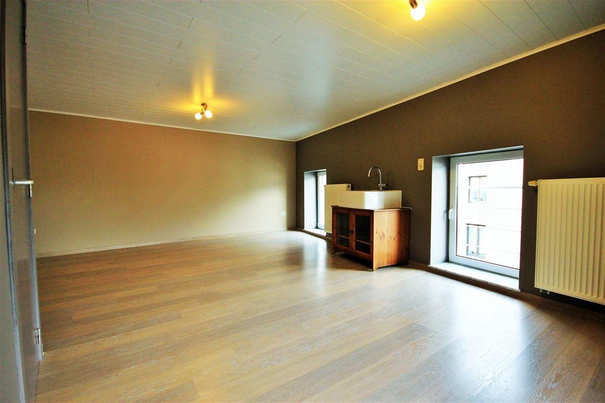 Image 8 : Maison à 5600 PHILIPPEVILLE (Belgique) - Prix 705 €
