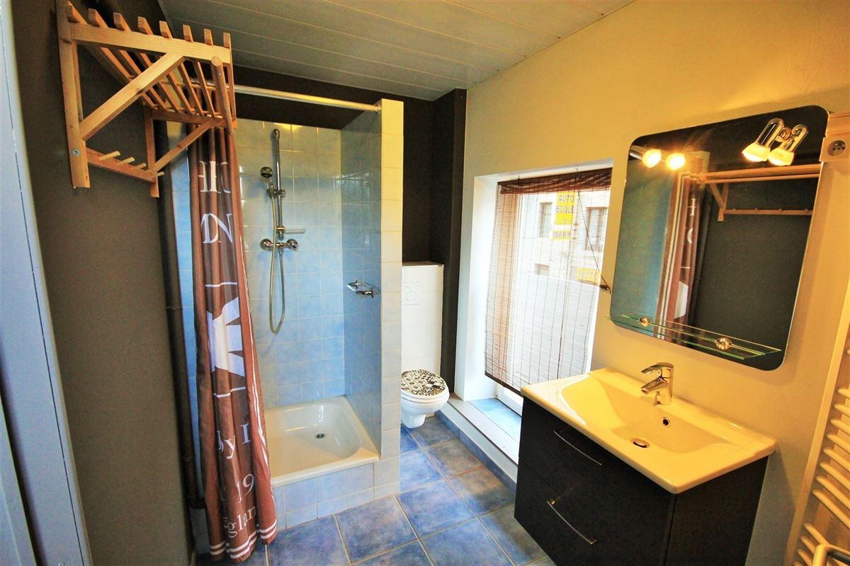 Image 7 : Maison à 5600 PHILIPPEVILLE (Belgique) - Prix 705 €