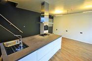 Image 3 : Maison à 5600 PHILIPPEVILLE (Belgique) - Prix 705 €