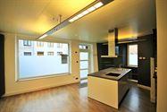 Image 2 : Maison à 5600 PHILIPPEVILLE (Belgique) - Prix 705 €
