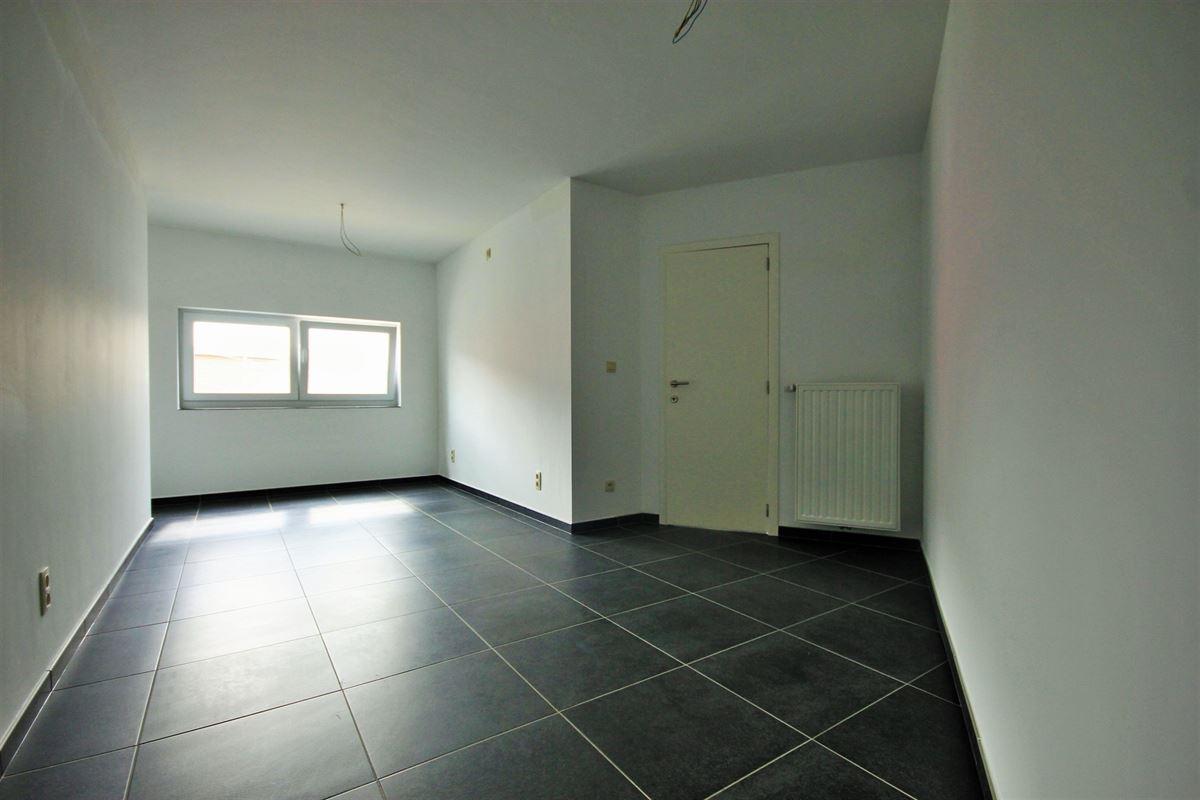 Image 23 : Appartement à 6240 FARCIENNES (Belgique) - Prix 154.000 €