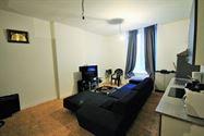 Image 3 : Studio(s) à 6001 MARCINELLE (Belgique) - Prix 550 €
