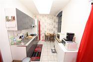 Image 4 : Studio(s) à 6140 FONTAINE-L'ÉVÊQUE (Belgique) - Prix 500 €