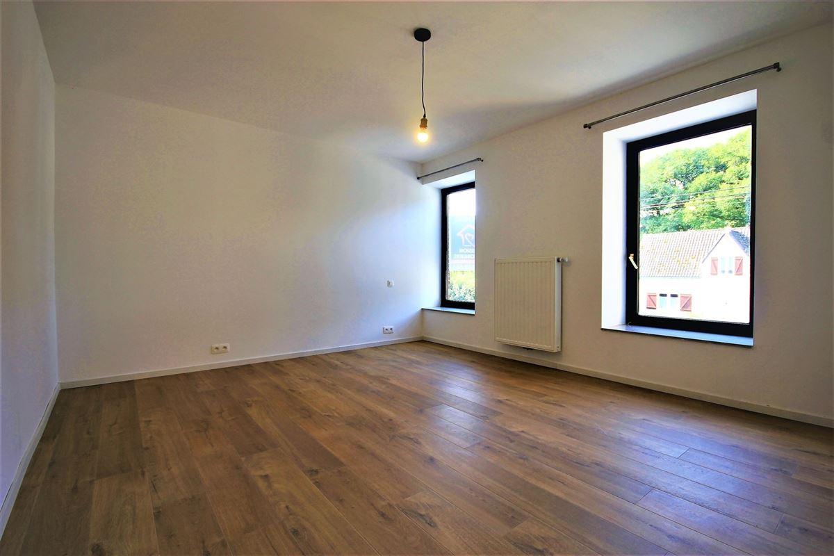 Image 14 : Maison à 6534 GOZÉE (Belgique) - Prix 229.000 €