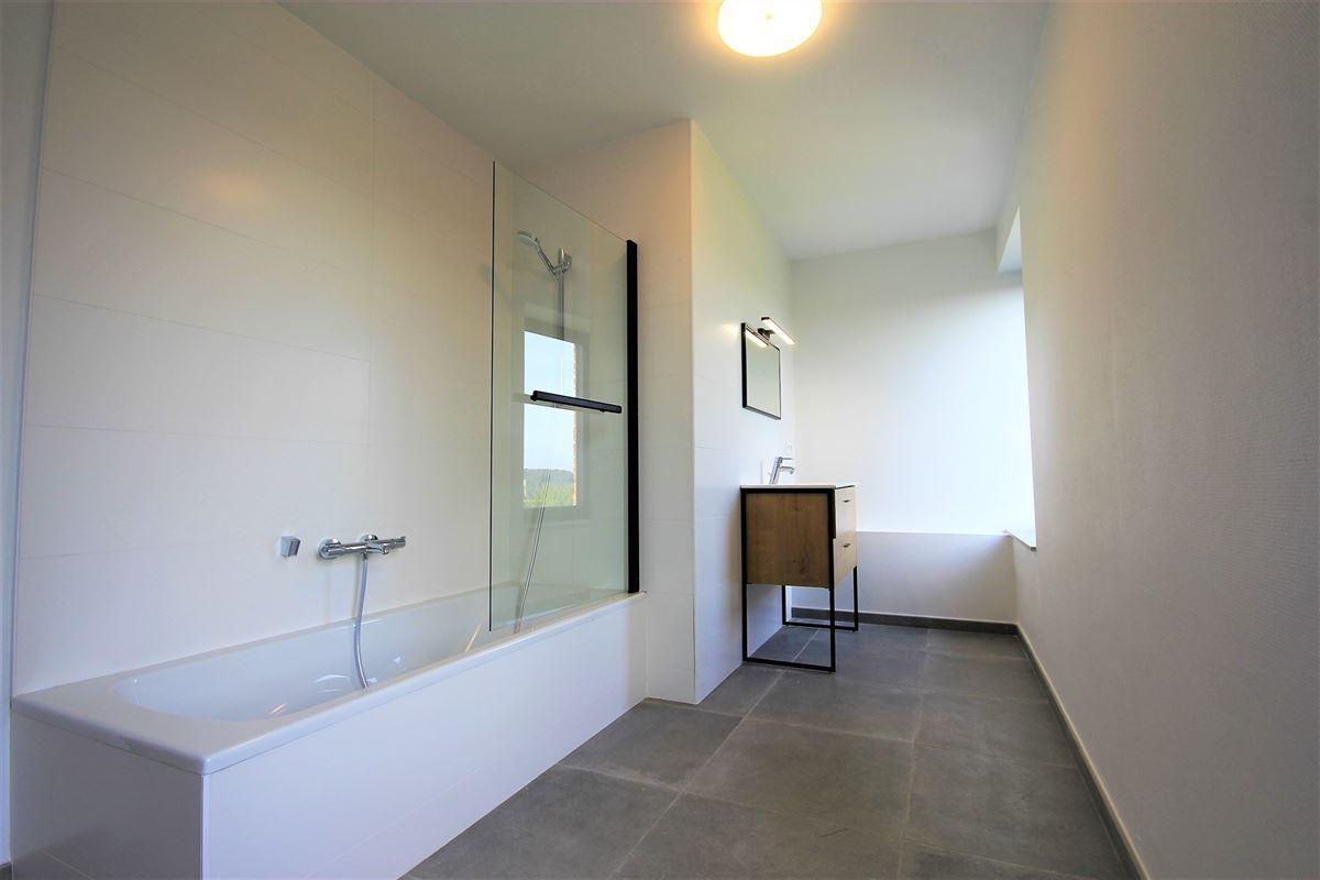 Image 16 : Maison à 6534 GOZÉE (Belgique) - Prix 229.000 €
