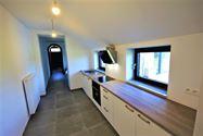 Image 11 : Maison à 6534 GOZÉE (Belgique) - Prix 229.000 €
