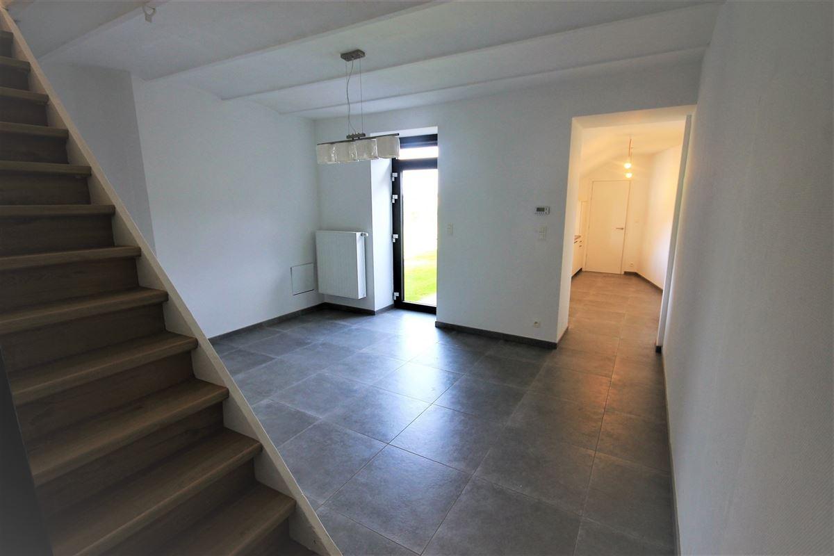 Image 8 : Maison à 6534 GOZÉE (Belgique) - Prix 229.000 €