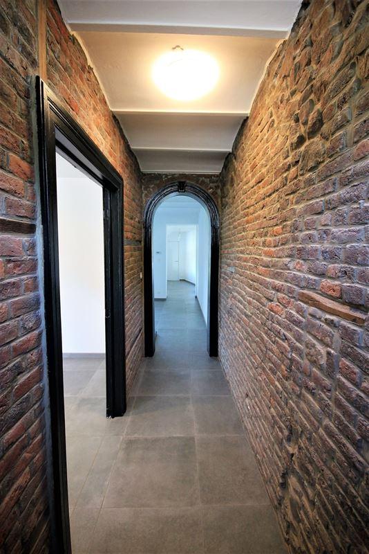 Image 5 : Maison à 6534 GOZÉE (Belgique) - Prix 229.000 €