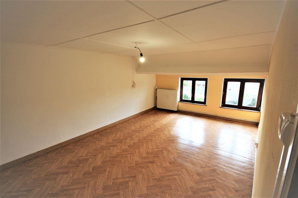 Image 11 : Bel etage à 5600 PHILIPPEVILLE (Belgique) - Prix 650 €