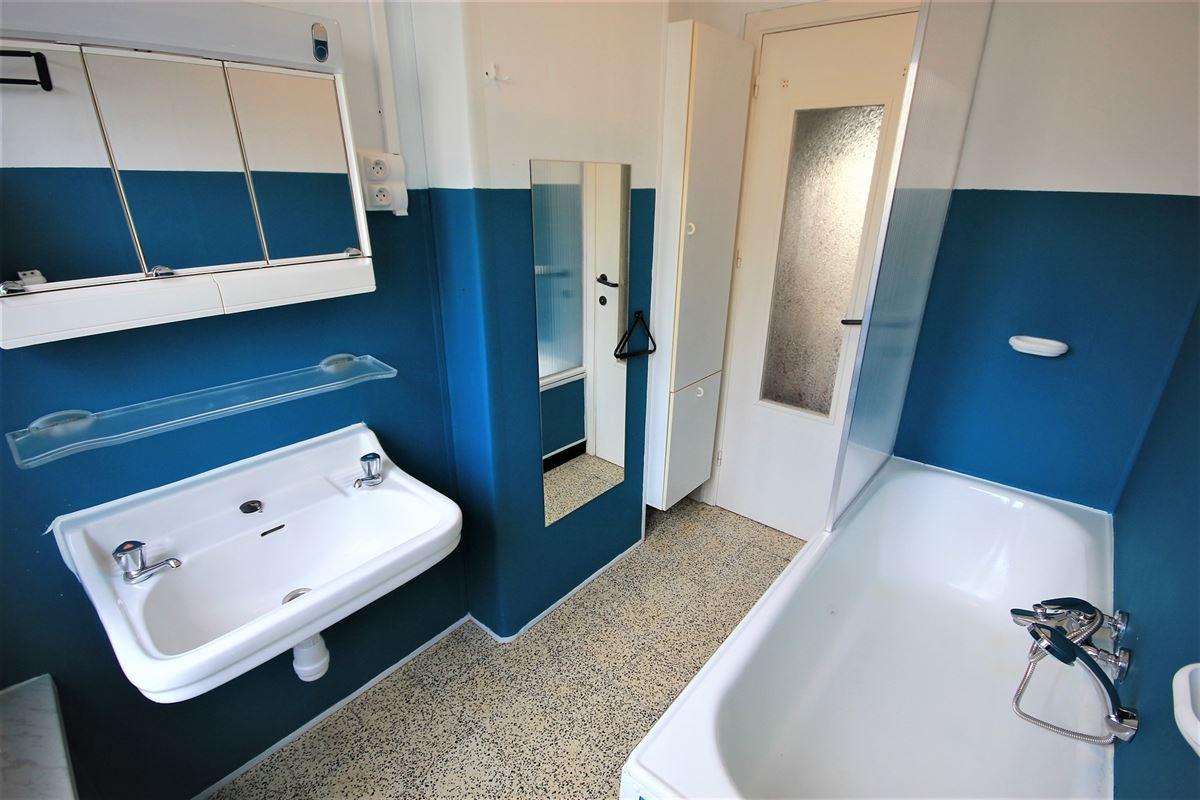 Image 9 : Bel etage à 5600 PHILIPPEVILLE (Belgique) - Prix 650 €