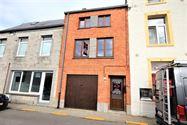 Image 1 : Bel etage à 5600 PHILIPPEVILLE (Belgique) - Prix 650 €